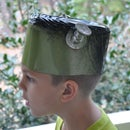 Franken-Hat