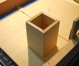 Quick Boxes