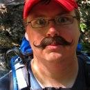 Moustache your Friends (Digitally!)