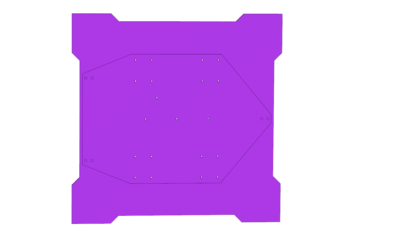 Picture of Make a CAD Model