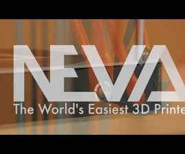 The 5 Easy Steps to Start 3D Printing :)