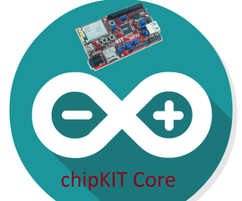 How to Install ChipKIT Core