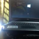 additional led flash keychain for laptop
