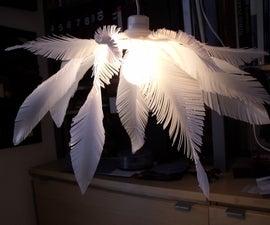 featherlamp