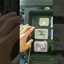 Mobile Pelican Case Magnetic Organizer