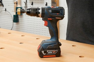 5 Woodworking Tools For Beginners 6 Steps With Pictures Instructables