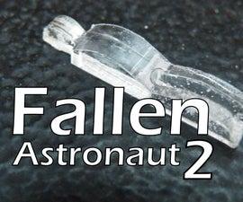 Fallen Astronaut 2