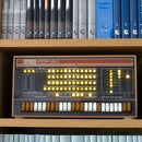 PiDP-8: a Raspberry Pi As PDP-8 Minicomputer