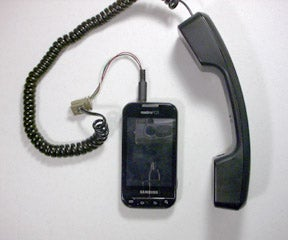 Cell Phone Headset Wiring Diagram from cdn.instructables.com