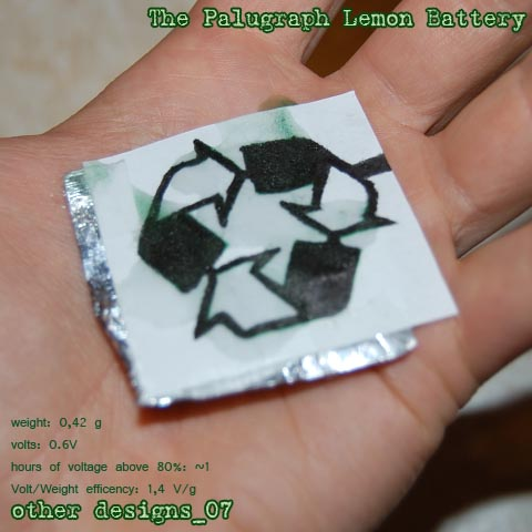 Picture of Other Designs_7: the Palugraph Lemon Battery