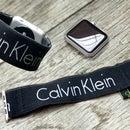 Apple Watch Band From Underwear