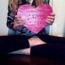 Easy 3D Heart