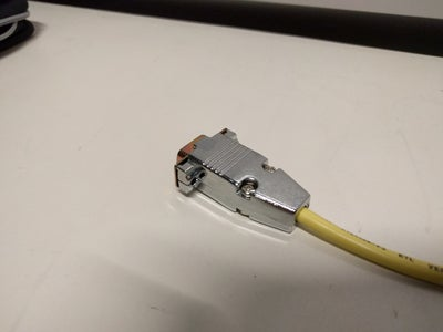Make the Cable