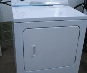 How To Replace a Dryer Belt on Whirlpool Models