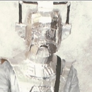 The Earthshock Cyberman