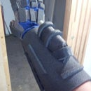 Bionic Arm Prop Tutorial