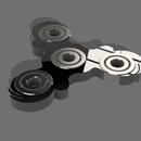 Flow Spinner