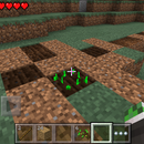 How to get beetroot seeds in minecraft PE.