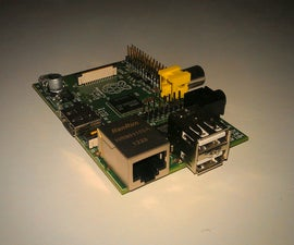Overclock your Raspberry Pi - Squeeze more power out of your $35 computer