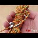 Easy Rope Handle