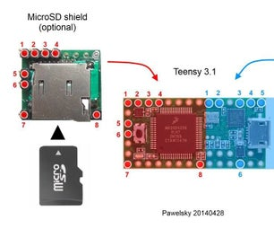 Using Minim OSD in NAZA