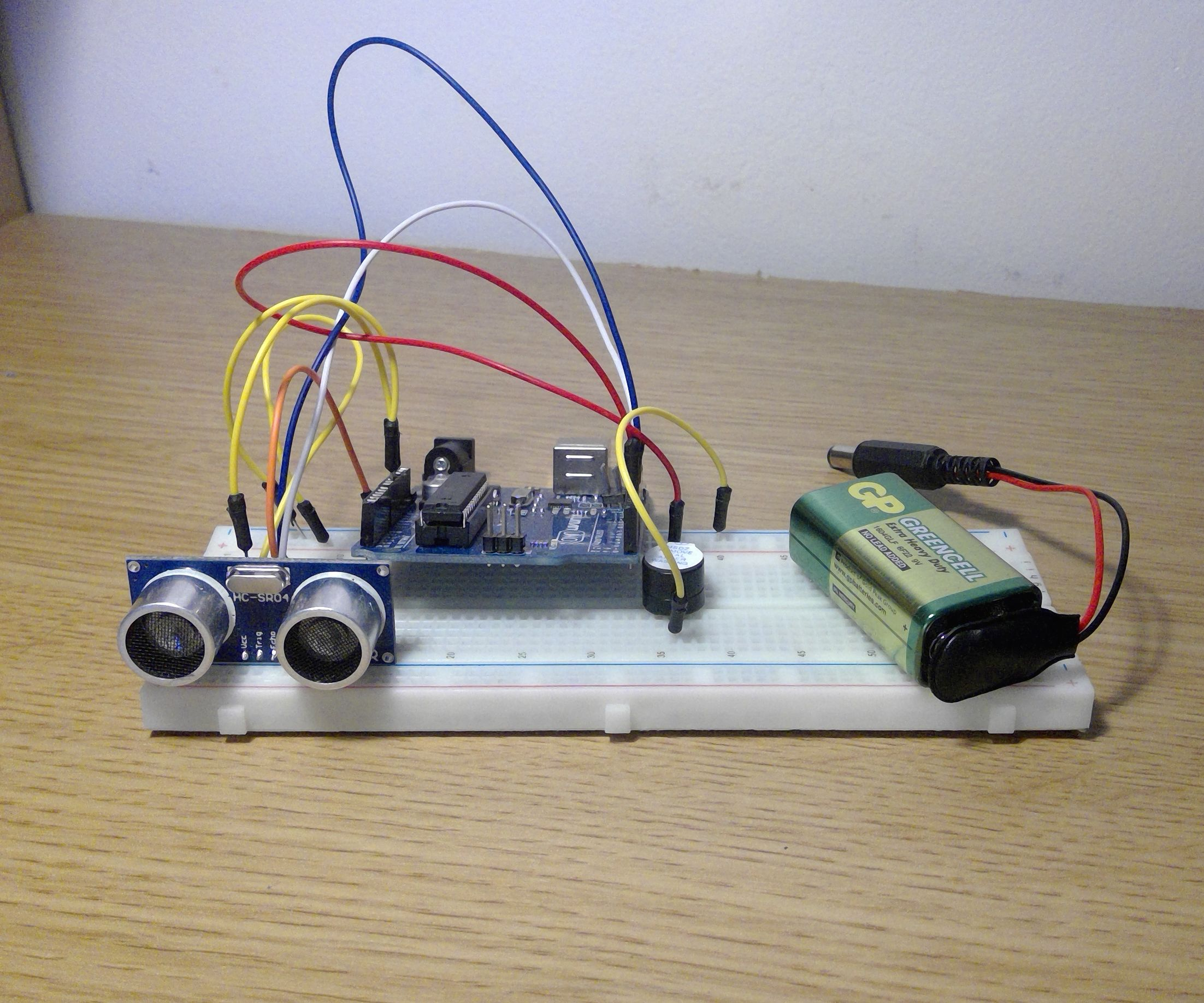 sound sensor search results how to make an arduino ultra sound car parking sensor