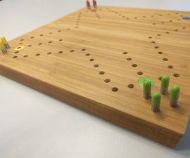 Bamboo Dog - Tock - Keezen  the Most Addictive Game Ever!