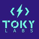 Tokymaker