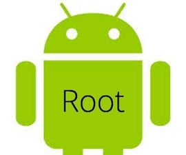 How to root android device (In a minute)
