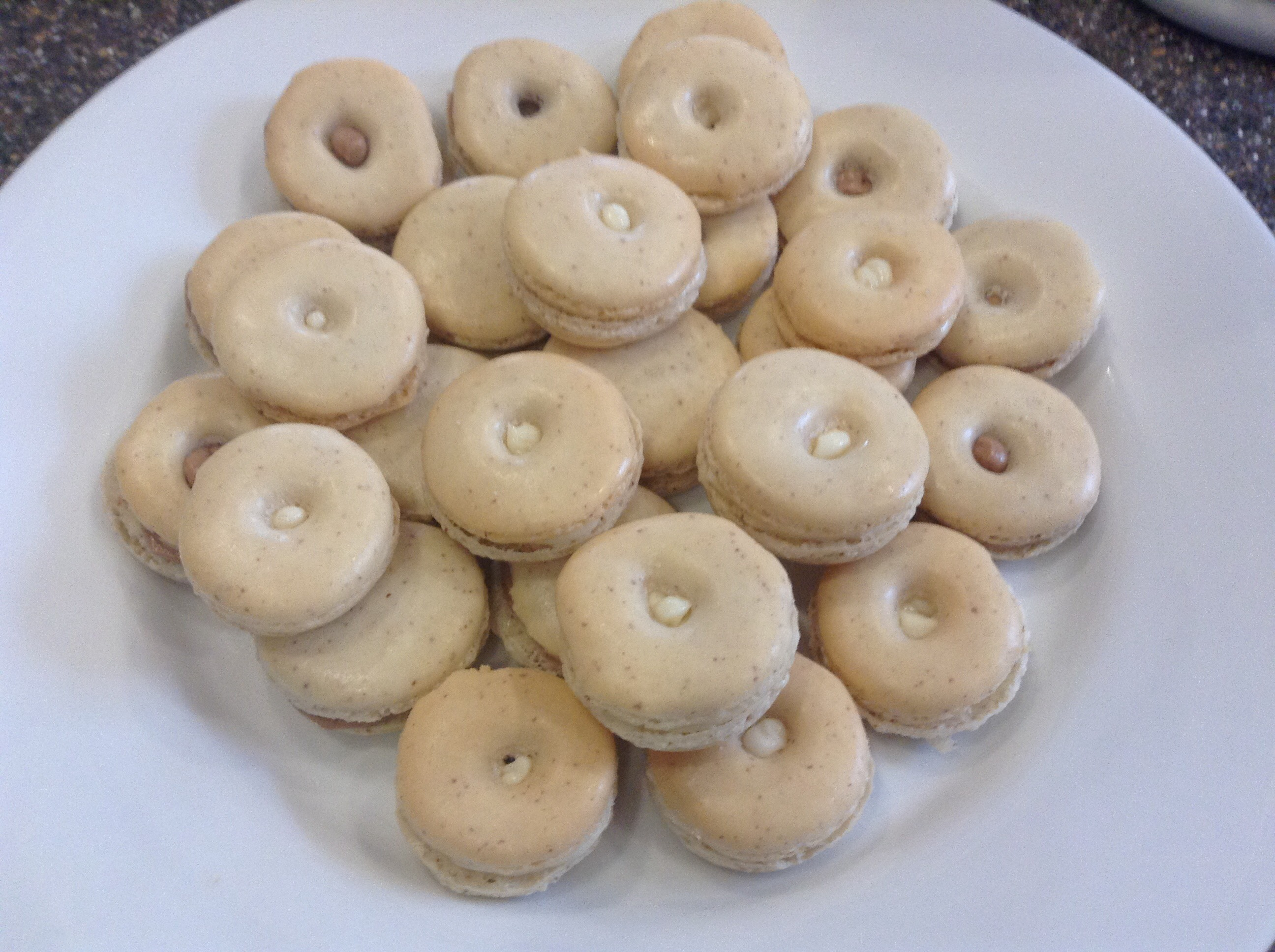 Picture of Fill Them Cookies