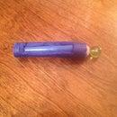 Epic Nerf Bullet
