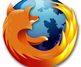 How To Make Firefox The Most Useful Web Browser There Is