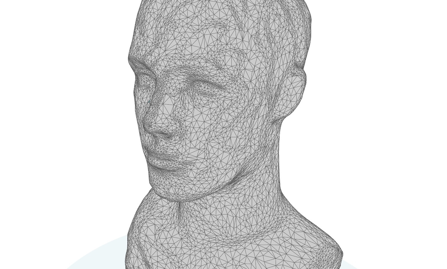 Picture of Understanding 3D Scanning