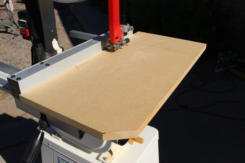 Picture of Ring Cutting Jig