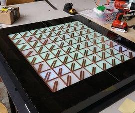 Makey Makey Cubeloop