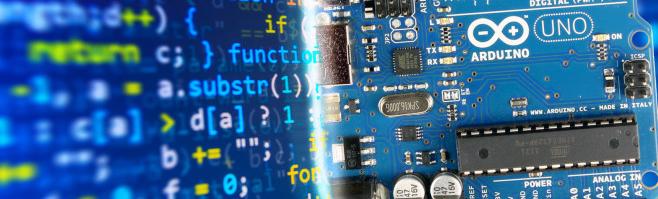 Picture of Coding & Describing Codes