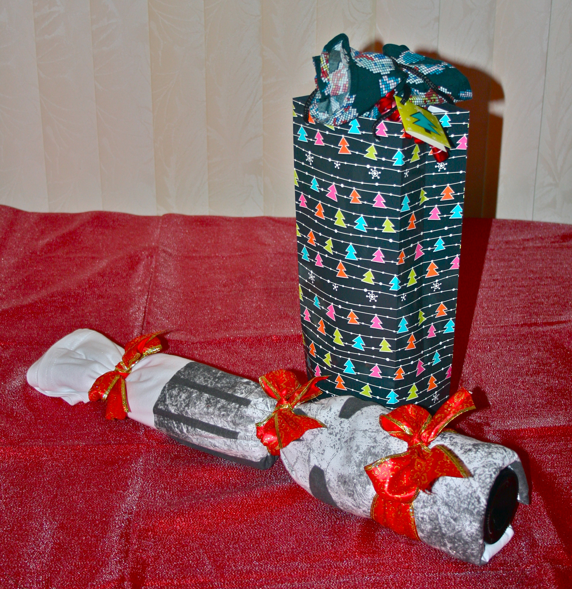 Picture of Wrapping
