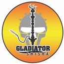 GladiatorShisha