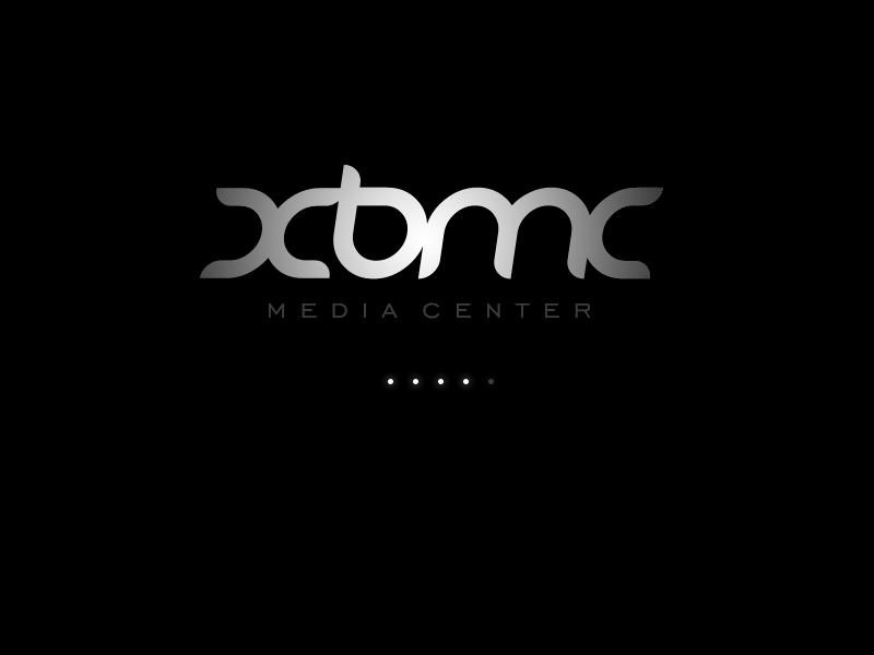 Picture of Upgrade Your XBMC Dashboard to the Most Current Build of XBMC