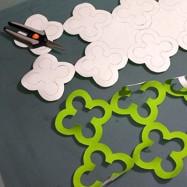 Picture of Create the Applique