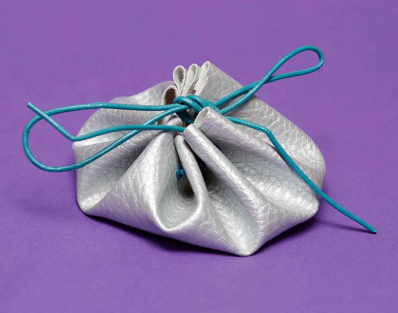 Picture of Make Your Own Jewelry Pouch