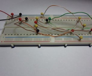 Practical & Fast Way for Making Jumper Wires for Breadboard in Few Easy Steps