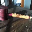 Maxwells Purple Hammer