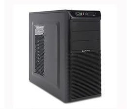 PC Construction How To