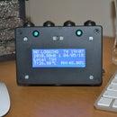 IoT Desktop Console. Part : 11 IoT, Home Automation