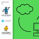 Spark Core / Photon and CloudMQTT