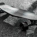 DIY Electric Skateboard MK2