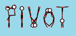 Where to Download Pivot Stickfigure Animator.