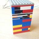 Puzzle Box 2