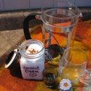 Spiced Orange Cafe